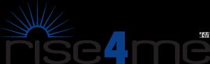 Rise4Me Logo
